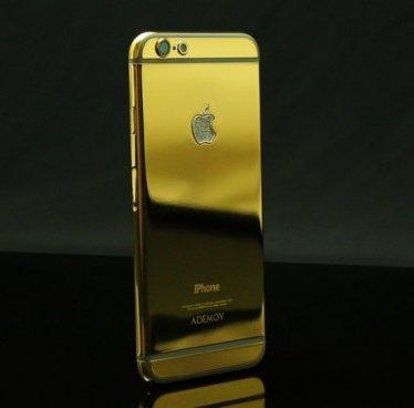 ademov-iphone2-650x368