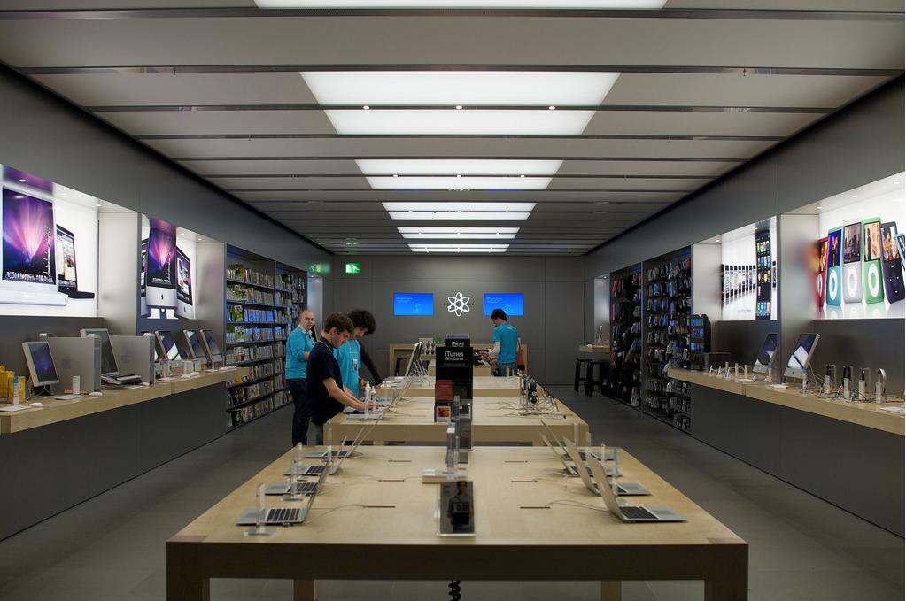 cambridge-apple-store