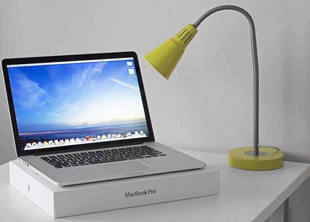 macbook-pro-retina-2013-1