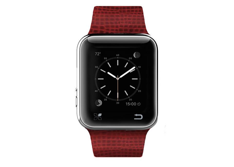 Apple-W-fake-3