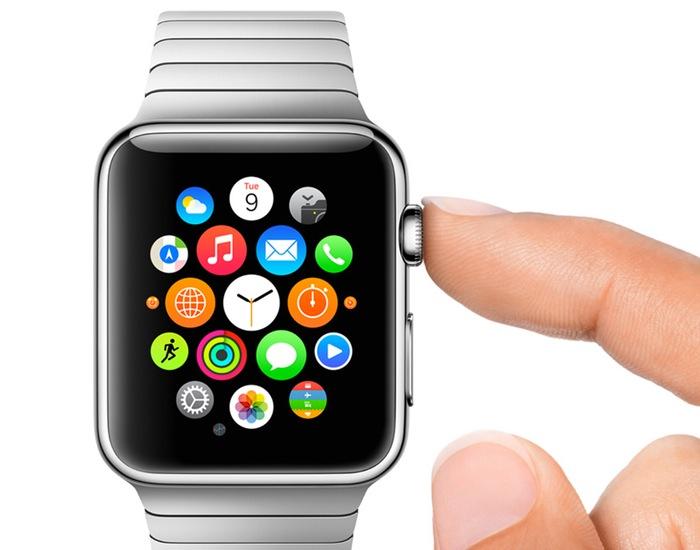 Apple-Watch12