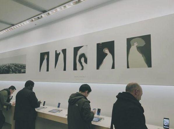 Apple-store-museum-1
