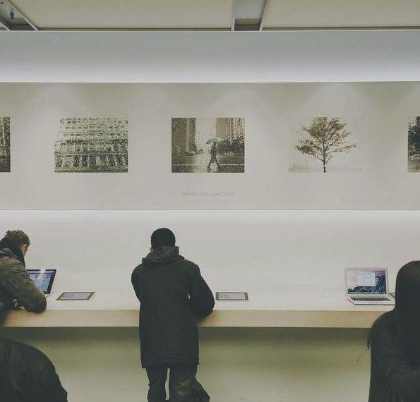 Apple-store-museum-2