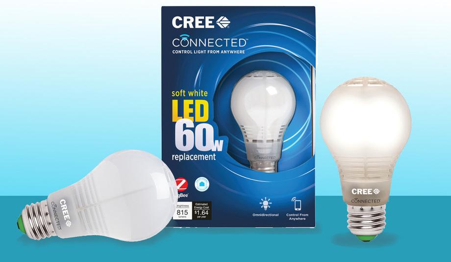 Cree-3