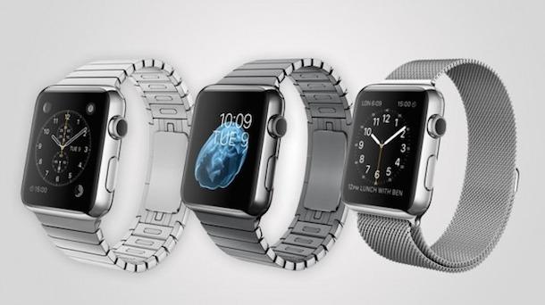 apple-watch-999