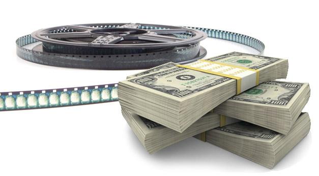 film-money