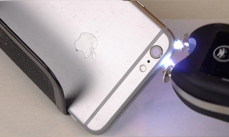 kills-iPhone-6-1