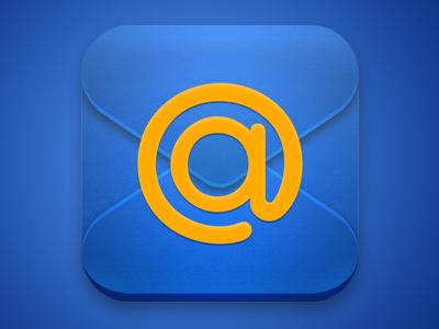 01-mailru-iphoneapp-icon
