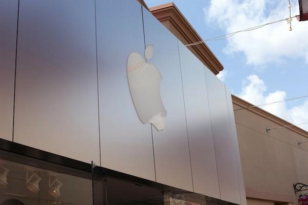 Apple-Store-Logo-2
