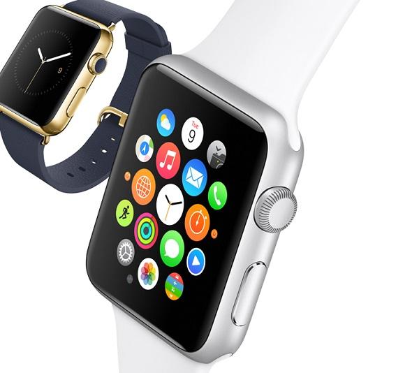 Apple_Watch55