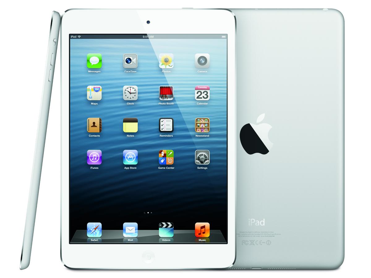 Apple_iPadMini_Start