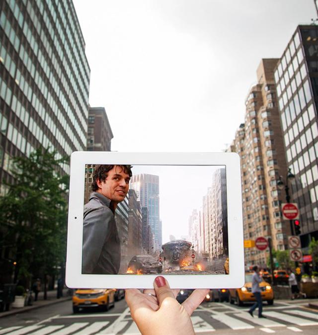 Foto-using-iPad_3