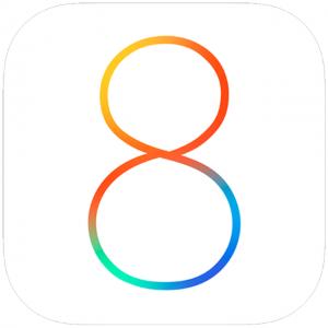 IOS_8_logo2