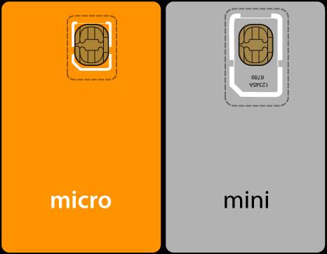 Micro-SIM-vs-Mini-Sim