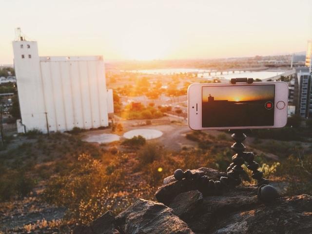 Video-Modalità-Time-Lapse-iPhone-iOS-8
