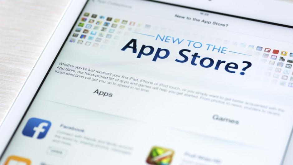 app-stpre-iStock_000041810554_Medium-940x529