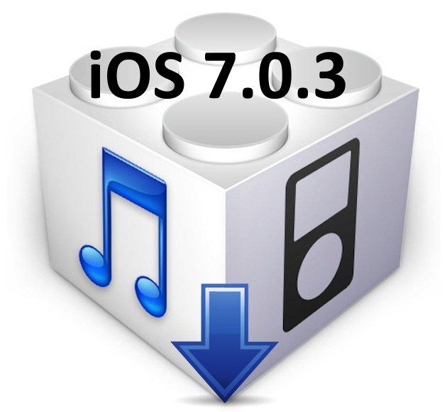 apple-firmware-ios-7-0-3
