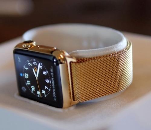 apple-watch2
