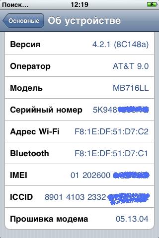 cf0d14601c4d