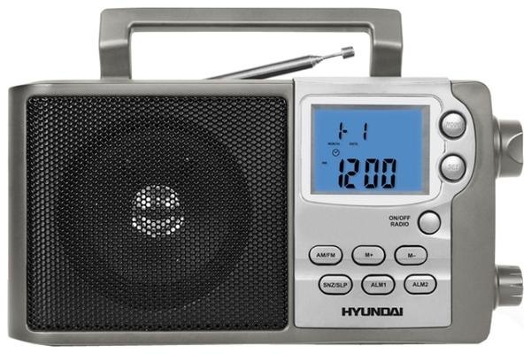 hyundai-h-1629$1