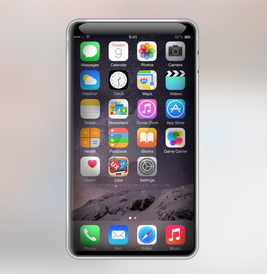 iPhone-7-won-2
