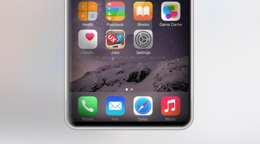 iPhone-7-won-6