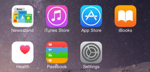 ibooks-icon-500x239