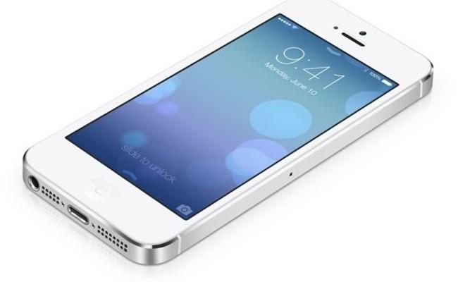 iphone-5-ios-7-650x400
