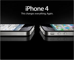 iphone4-hero-again