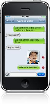 iphone_3gs_mms