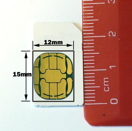 micro-sim-card
