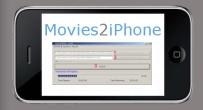 movies2iphone-logo