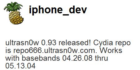 ultrasn0w-093-unlock-iphone-3gs