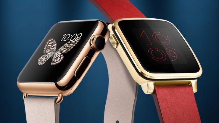 459789-pebble-time-steel-vs-apple-watch