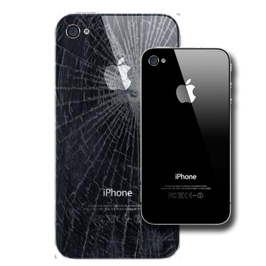 Как выбрать сервисный центр для ремонта iPhone?