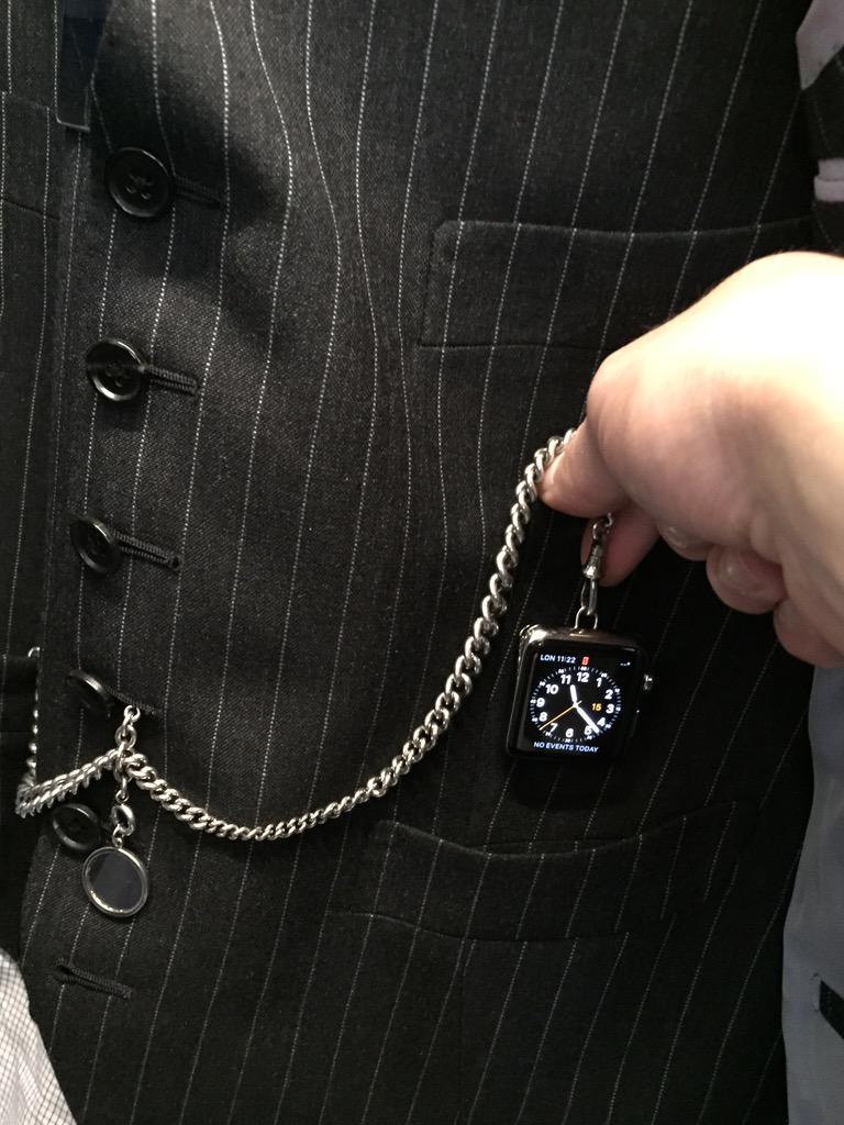 Apple-Watch-example-2