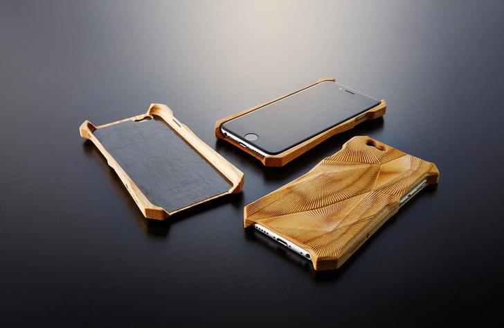 Hibiki-Acoustic-iPhone-Case-3