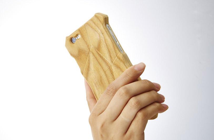 Hibiki-Acoustic-iPhone-Case-5
