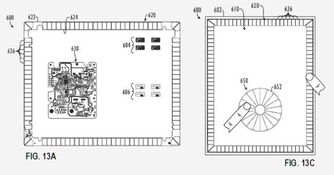 Patent_Insider_1