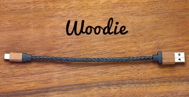 Woodie_1