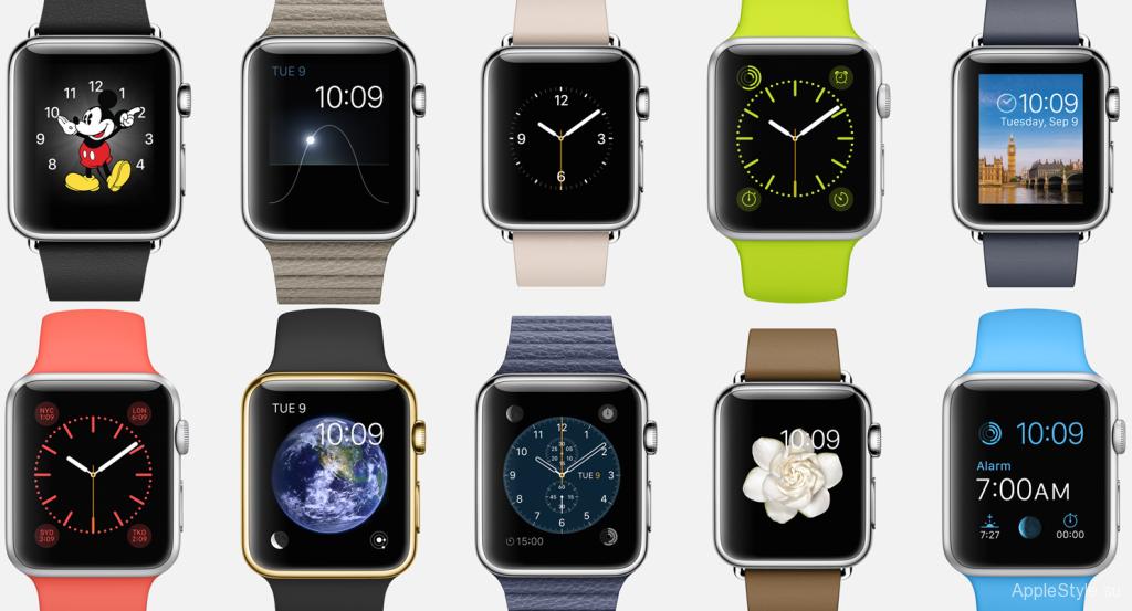 apple-watches_1-1024x553