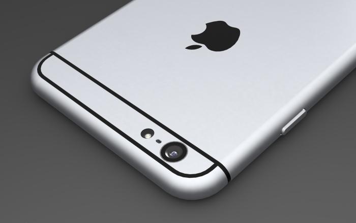 iphone6_render_backdetails