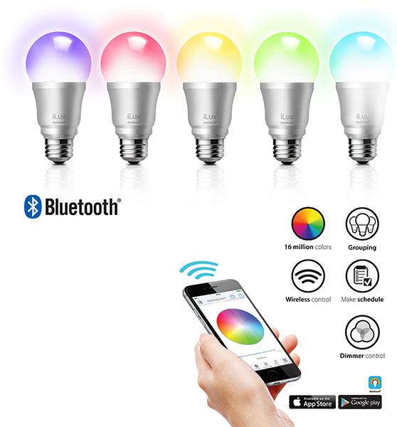 nachalis-prodaji-umnyh-svetodiodnyh-lamp-iLuv-Rainbow7-upravlyaemyh-s-pomoshyu-smartfona