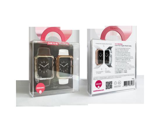 ocoat-wardrobe-apple-watch-case-38mm (2)