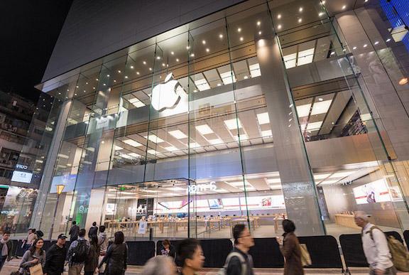 Apple-Store-6