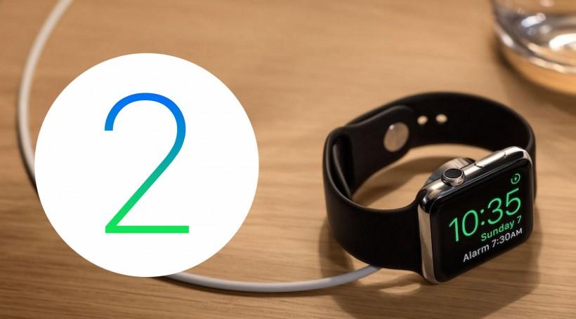 Apple-lanza-WatchOS-2-Beta-4-820x455