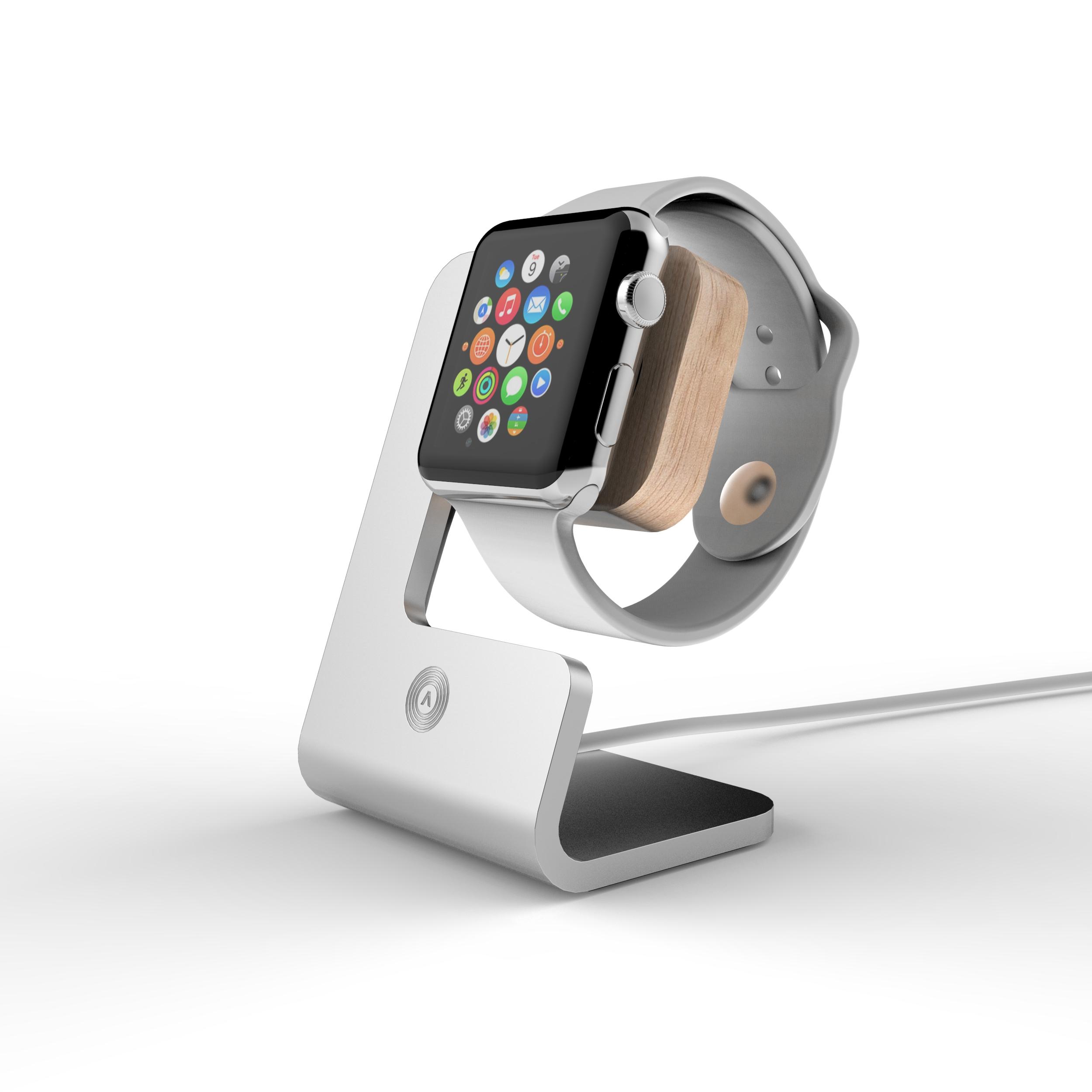 apple-watch-dock.196