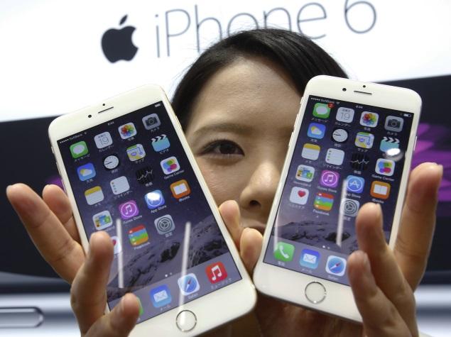 china-start-iPhone-6-new-1