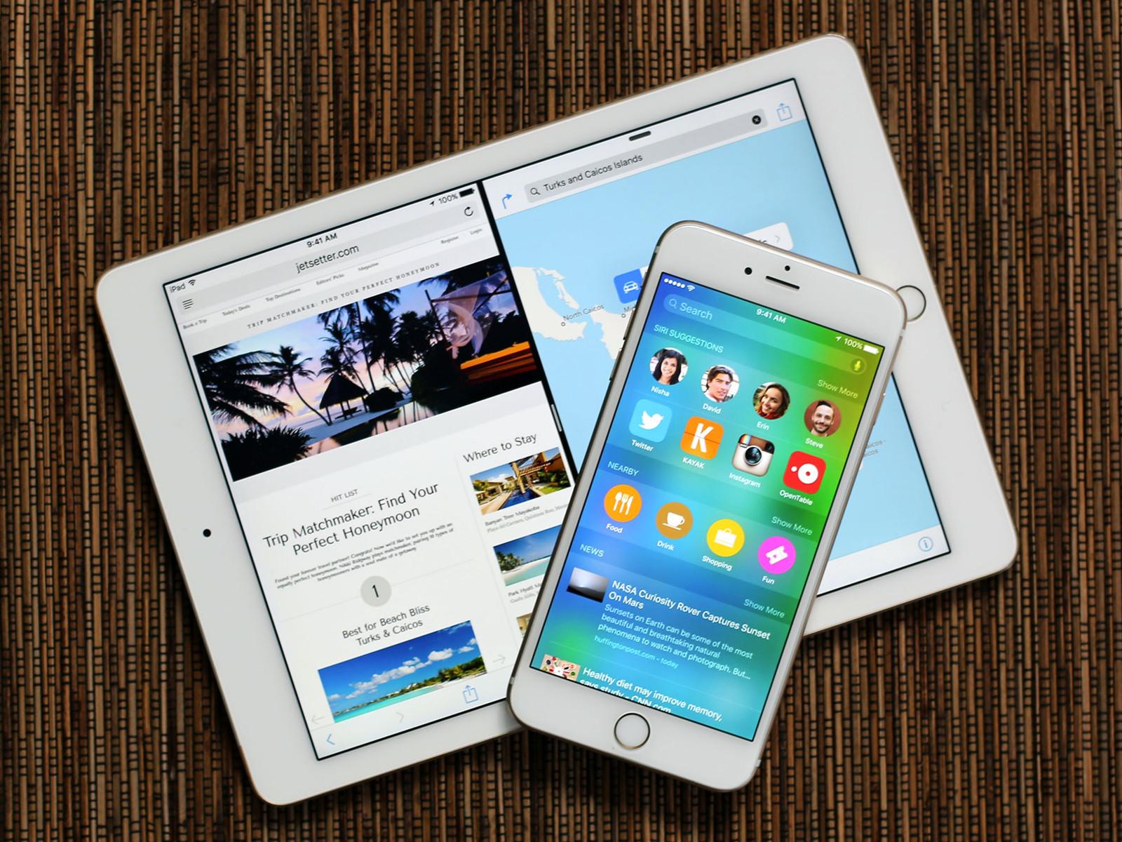 ios-9-iphone-ipad-comp