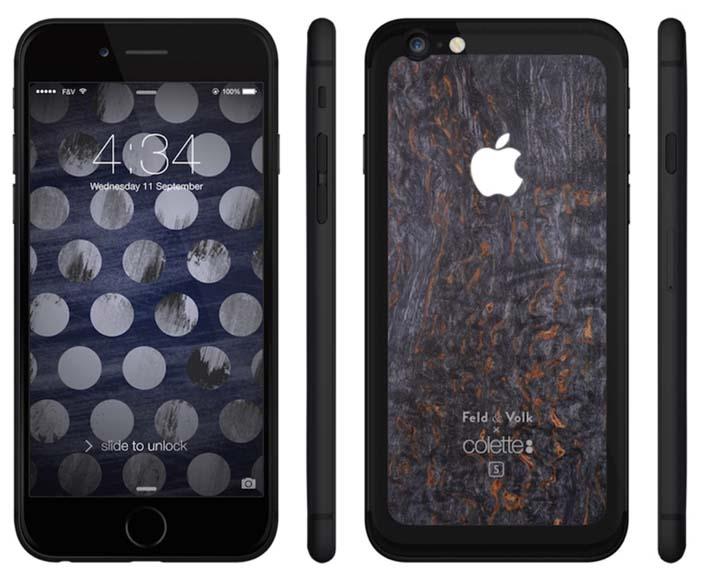 Dark-Graphite-iphone-6s